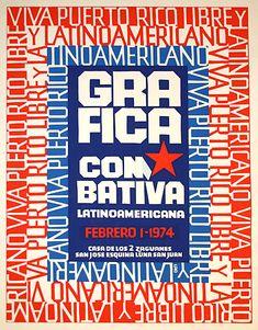 Poster #308 (José Antonio Ortiz, Puerto Rico)