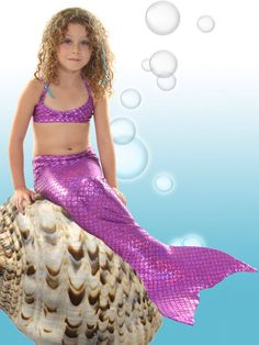 Swimmable Mermaid Tail with Invisible Zipper Bottom! Walkable!Add Monofin/Add Bikini! by TAILZmermaidGear on Etsy https://www.etsy.com/listing/169191125/swimmable-mermaid-tail-with-invisible