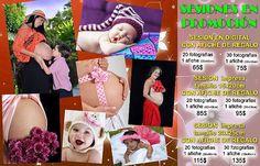 #sesiones #fotografia #bebes #embarazo #maternidad #infantil #estudio #quito #quitoecuador #ecuador #followme #instagood #instagram #bussiness  Pide tu cita por whatsapp +593981811653 Instagram @FotoLibre  @repostecuador Reposted Via @fotolibre