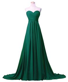 Rohmbridal Women's Strapless Chiffon Long Formal Evening Dress Emerald 22 RohmBridal http://www.amazon.com/dp/B01C17PKZ4/ref=cm_sw_r_pi_dp_YKX7wb05KJCJ6