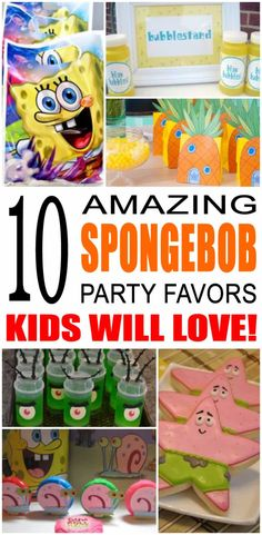 Birthday diy gifts for teens party favors 47 ideas Cute Birthday Ideas, Birthday Gifts For Teens, Birthday Diy, Girl Birthday, 14th Birthday, Husband Birthday, Boyfriend Birthday, Happy Birthday, Teen Party Favors