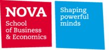 Nova School of Business and Economics.png