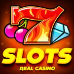 Hot shot progressiva slot machine download
