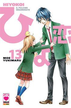 Read Hiyokoi manga chapters for free.You could read the latest and hottest Hiyokoi manga in MangaHere. Manga Collection, Anime Shows, Manga To Read, Shoujo, Vocaloid, Fairy Tail, Anime Manga, Manhwa, Cosplay