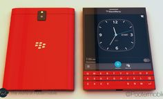 The New BlackBerry Passport Is Big, Powerful . And Very Strange [Photos+Video] Blackberry Mobile Phones, Blackberry Passport, T Mobile Phones, Phone Deals, Strange Photos, Electronics Gadgets, Phone Accessories, Red And White, White Gold