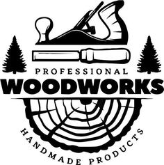Woodworking ideas plywood,woodworking for beginners scroll saw ideas.Woodworking workshop pictures of,woodworking gifts do it yourself,woodworking desk building and wood working gifts ideas. Essential Woodworking Tools, Used Woodworking Tools, Japanese Woodworking, Unique Woodworking, Woodworking Books, Woodworking Workshop, Woodworking Projects Plans, Woodworking Videos, Vintage Industrial Furniture
