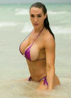 All Forms of Sexy : Photo Sexy Bikini, Bikini Girls, Bikini Babes, Mädchen In Bikinis, String Bikinis, Lingerie For Men, Stunning Women, Beautiful Ladies, Voluptuous Women