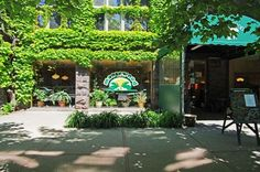 1973- The collectively-owned Moosewood Restaurant opens in New York, invigorating vegetarianism which has been out of fashion in the United States since the 19th century.