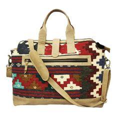 Buy Kilim Laptop Bag online