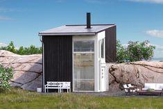 Hytter   BoligPartner Shed, Outdoor Structures, Modern, Backyard Sheds, Coops, Barns, Tool Storage, Barn