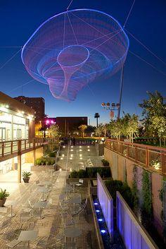 Phoenix-Downtown-Civic-Space-by-AECOM-07 « Landscape Architecture Works | Landezine