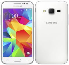 update Galaxy Core Prime VE SM-G631F to Android 5.1.1 Lollipop (G361FXXU1AOH3 firmware)