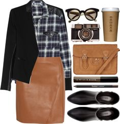 """""""Untitled #554"""" by vanessanataly on Polyvore"""