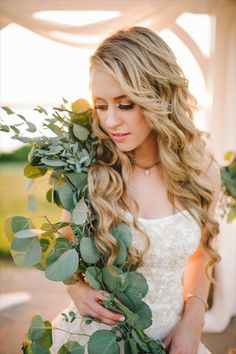 14 Best Bridal Makeup By Colleen Elizabeth Images Wedding Day