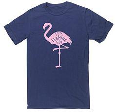 HippoWarehouse Lets Flaming Go! unisex short sleeve t-shirt HippoWarehouse http://www.amazon.co.uk/dp/B0105SBEFQ/ref=cm_sw_r_pi_dp_0yz6vb1X9DXN8