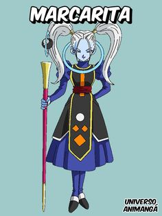 League Of Legends Characters, Female Characters, Anime Characters, Dbz, Dragon Ball Z, One Punch Man Anime, Naruto Vs Sasuke, Awesome Anime, Dark Fantasy