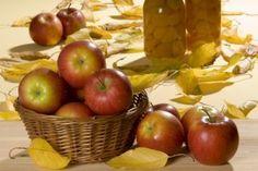 Compotul de mere, sanatos si dietetic! Retete de slabire Articole Apple, Fruit, Food, Canning, Apple Fruit, Essen, Meals, Yemek, Apples