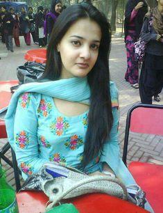 Congratulate, seems Desi muslim sexy girls personal messages