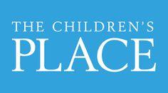 Childrens Place Винница, Украина Fashion Kids (Модные детки) - Детские товары из США и Европы. Cообщество совместных покупок товаров для детей в интернет-магазинах США и Европы. http://carters.bz.ua