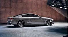 blogmotorzone: BMW  en Villa d´Este. El primero de estos Concepts es el Gran Lusso Coupe, del cual ya hablamos en Blogmotorzone de él, modelo que tiene muchas posibilidades de pasar a producción y situarse por encima de la Serie 7 para rivalizar con  modelos de Rolls Royce y Bentley.
