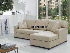 Resultado de imagen para sofas modulares pequeños venezuela