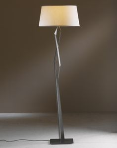 Escher Floor Lamp Design By Currey Company Possible Formal