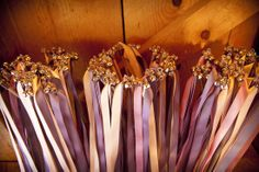 Durango Colorado Wedding Planner, #vintage ranch mountain wedding, #ribbon wands, illuminarts photography
