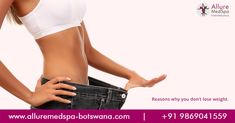 Weight loss surgery also know as obesity helps people with extreme obesity to lose weight. There are different types of weight loss surgery.