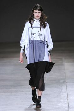 1000 Images About Style Puzzle On Pinterest Yohji Yamamoto Antonio Marras And Ready To Wear