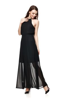 Fashion Dresses, Clothes For Women, Stuff To Buy, Black, Outerwear Women, Black People, Dressy Dresses