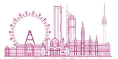 Hotels, Blog, Fair Grounds, Travel, City, Tips, Viajes, Blogging, Trips