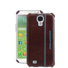 Samsung Galaxy S4 - case piquadro