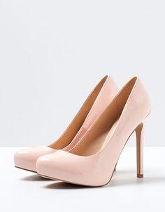 -Zapatos