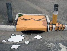 Resultados de la Búsqueda de imágenes de Google de http://ibytes.es/images/content/postimages/ArteUrbanoTA/Street-Art130.gif