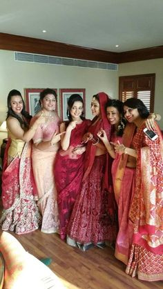 This snap is stunning  Baby in fun mood and that smile  #SanayaIrani