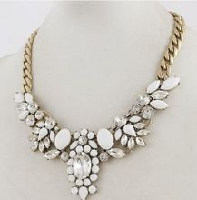 Jewelry Directory of Rings, Earrings and more on Aliexpress.com-Page 22