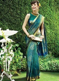Deepam | 44 years of Silken Heritage