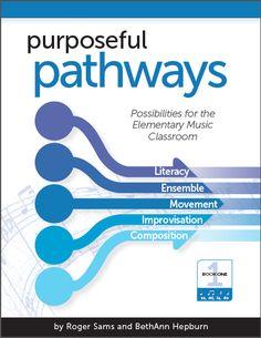 Purposeful Pathways Lesson: Cinderella