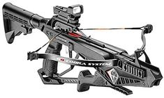 The all new Cobra archery system combines the best features of both a standard recurve crossbow and a pistol bow and has been designed with a unique modular system that maximises the crossbows customisability and usability. This system allow Walking Gear, Crossbow Bolts, Kids Army, Fire Basket, Battle Axe, Outdoor Learning, Emergency Lighting, Slingshot, Archery