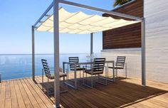 plus de 1000 id es propos de ambiances jardin terrasse. Black Bedroom Furniture Sets. Home Design Ideas