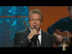 ▶ Gaither Vocal Band Reunited - Journey To The Sky 2010 - YouTube
