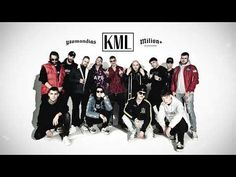YZOMANDIAS - KML x MILION+ - Text písničky - LYRICS Lyrics, Movie Posters, Film Poster, Popcorn Posters, Film Posters, Song Lyrics, Music Lyrics