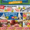 Novo folheto Pingo Doce  Este fim de Semana de 7 a 11 abril - http://parapoupar.com/novo-folheto-pingo-doce-este-fim-de-semana-de-7-a-11-abril/