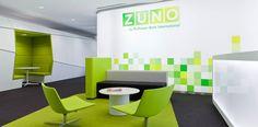http://bene.com/pics/office-projects/Slovakia/Zuno-Bank/zuno-bank.jpg