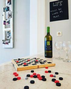 LIFE must be lived as play...🎲🎲 www.angelosalonissos.com #angelos_apartments #alonissos #sporades #greece #summer