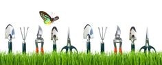 We're dedicated to all garden lovers and we have worked extremely hard to ensure that you find the products you're looking for at the best prices online. So what are you waiting for? Give your garden that perfect look just by using the right gardening tools without spending money on expensive professional gardeners!   - See more at: http://www.listgardeningtools.com/