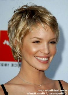 Short Haircut Styles Pictures Of Short Haircuts For Fine Hair within sizing 819 X 1024 Short Straight Hairstyles Over 50 - So far as hairstyles Have Been Short Hairstyles Fine, Short Haircut Styles, Haircuts For Fine Hair, Best Short Haircuts, Hairstyles Over 50, Modern Hairstyles, Hairstyles Haircuts, Boy Haircuts, Layered Hairstyles