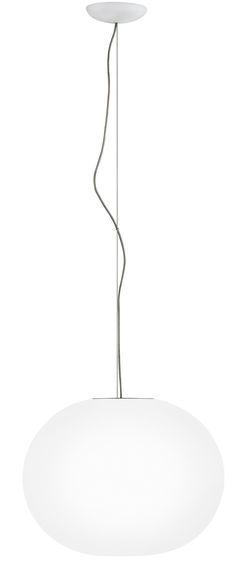 Design Classics Pendants Chandeliers Lighting Heal 39 S