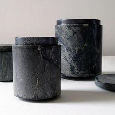 Michael Verheyden   Oliver Gustav Studio