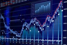 Лучшие стратегии для торговли бинарными опционами  Узнайте о лучших торговых стратегиях бинарных опционов, которые помогут вам не только получить высокий доход, но и сделают работу проще и понятнее, снизят возможные потери.